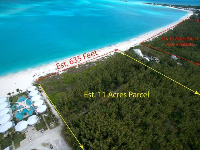 /listing-lots-acreage-in-treasure-cay-28984.html from Coldwell Banker Bahamas Real Estate
