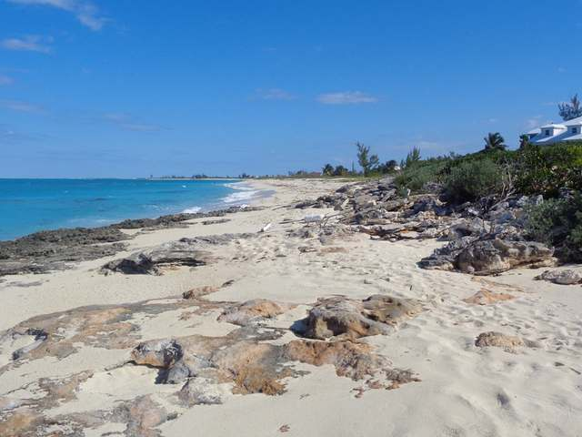 /listing-lots-acreage-in-bonefish-bay-28994.html from Coldwell Banker Bahamas Real Estate