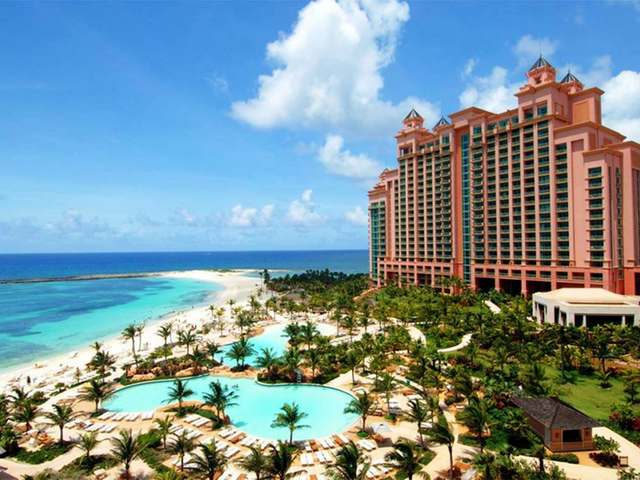 /listing-condo-in-paradise-island-28912.html from Coldwell Banker Bahamas Real Estate