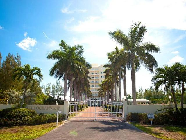 /listing-condo-in-lucaya-29126.html from Coldwell Banker Bahamas Real Estate