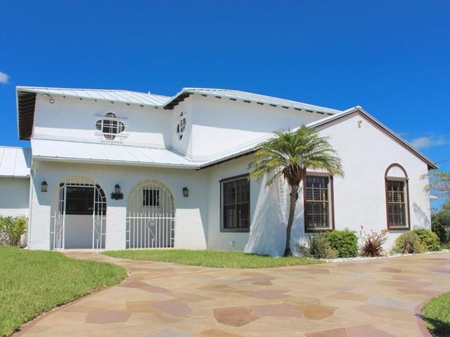 /listing-single-family-home-in-bahama-terrace-yacht-country-club-29106.html from Coldwell Banker Bahamas Real Estate