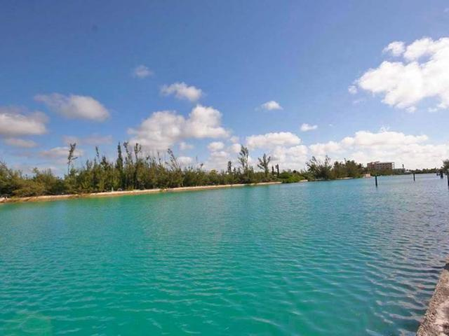 /listing-lots-acreage-in-bahamia-29076.html from Coldwell Banker Bahamas Real Estate