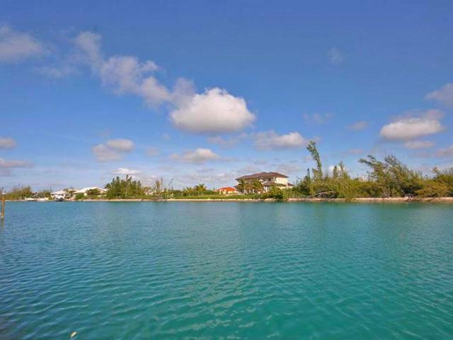 /listing-lots-acreage-in-bahamia-29078.html from Coldwell Banker Bahamas Real Estate