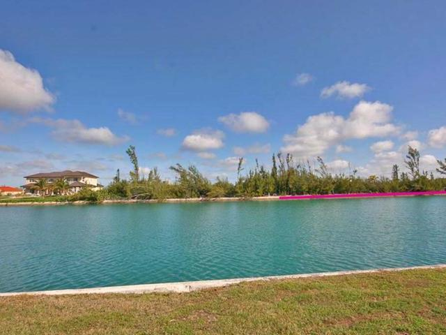 /listing-lots-acreage-in-bahamia-29077.html from Coldwell Banker Bahamas Real Estate