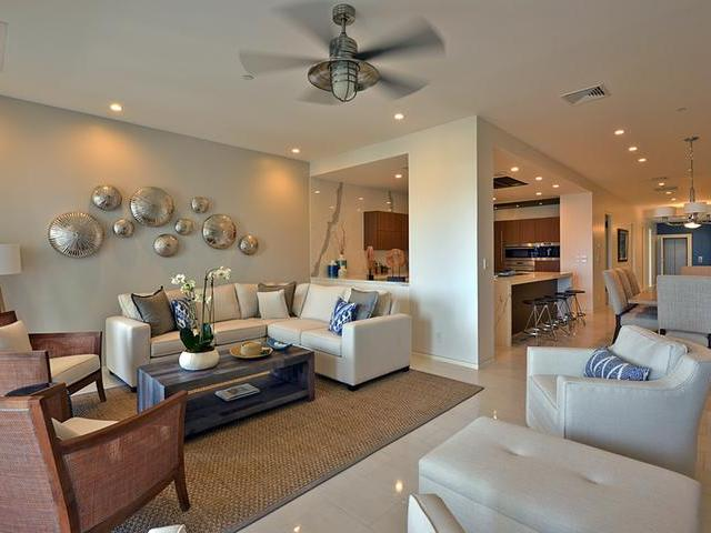 /listing-condo-in-paradise-island-29124.html from Coldwell Banker Bahamas Real Estate