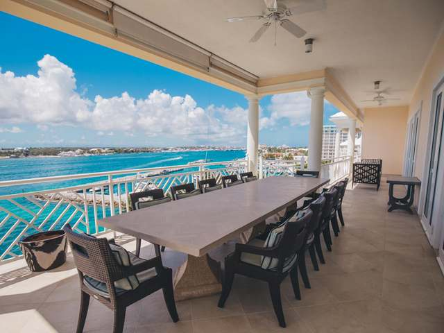 /listing-condo-in-other-new-providence-nassau-29274.html from Coldwell Banker Bahamas Real Estate