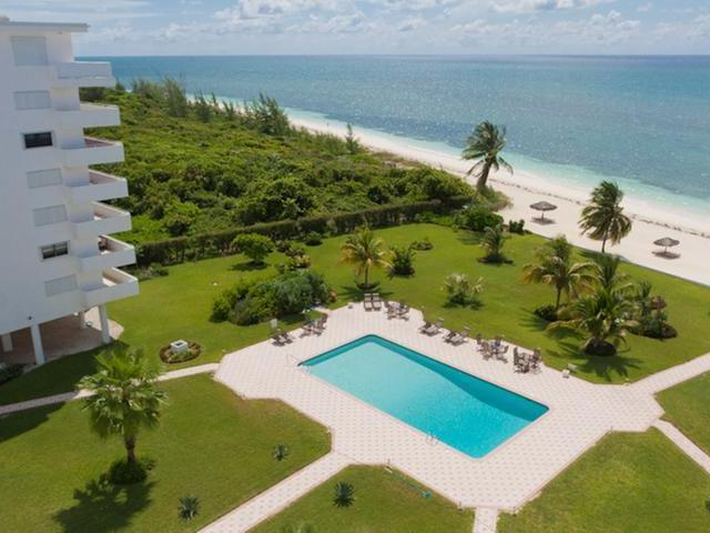 /listing-condo-in-lucaya-29110.html from Coldwell Banker Bahamas Real Estate