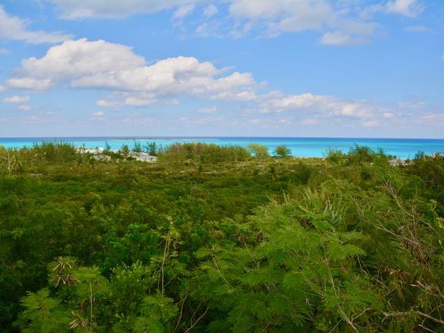 /listing-lots-acreage-in-jimmy-hill-36800.html from Coldwell Banker Bahamas Real Estate