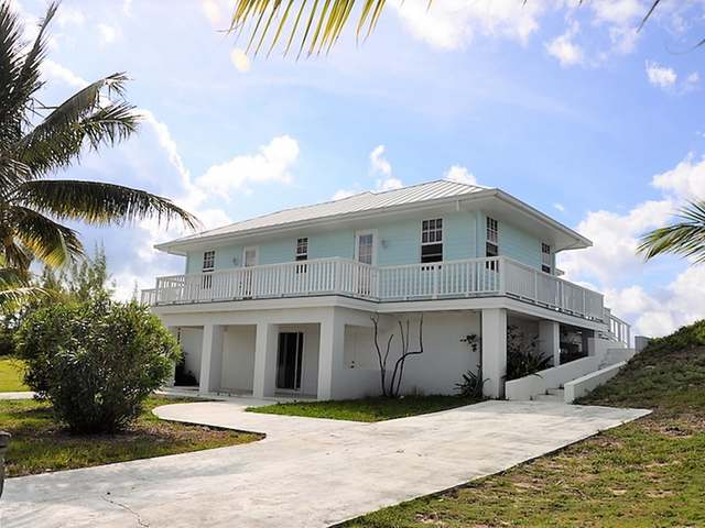 /listing-single-family-home-in-other-grand-bahama-freeport-29197.html from Coldwell Banker Bahamas Real Estate
