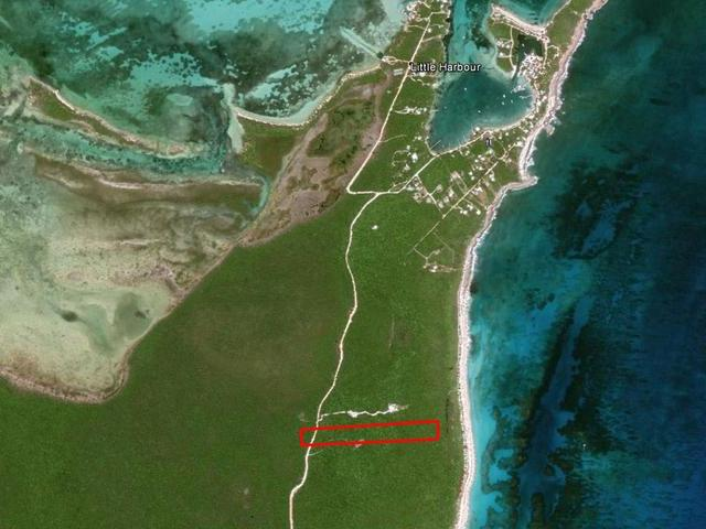 /listing-lots-acreage-in-little-harbour-36711.html from Coldwell Banker Bahamas Real Estate