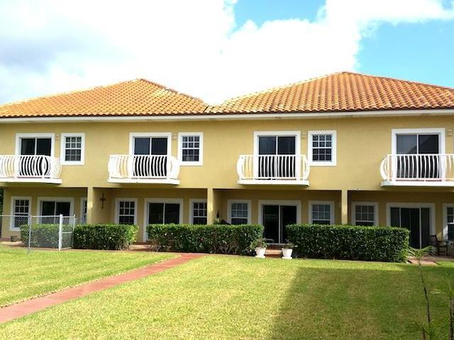 /listing-condo-in-bahamia-30538.html from Coldwell Banker Bahamas Real Estate