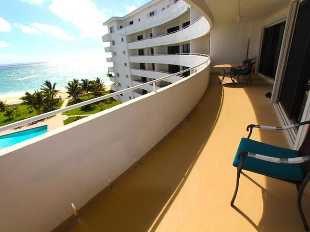 /listing-condo-in-lucaya-29189.html from Coldwell Banker Bahamas Real Estate