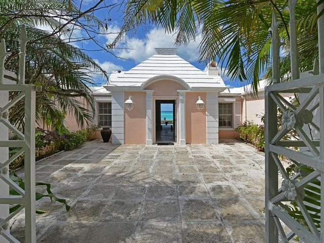 /listing-single-family-home-in-old-fort-bay-29152.html from Coldwell Banker Bahamas Real Estate