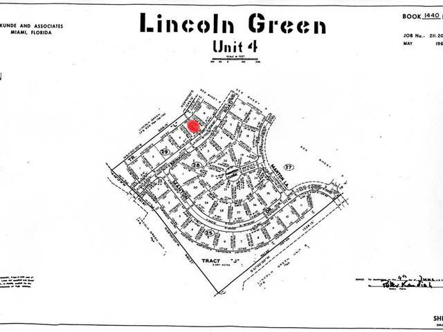 /listing-lots-acreage-in-lincoln-green-29211.html from Coldwell Banker Bahamas Real Estate