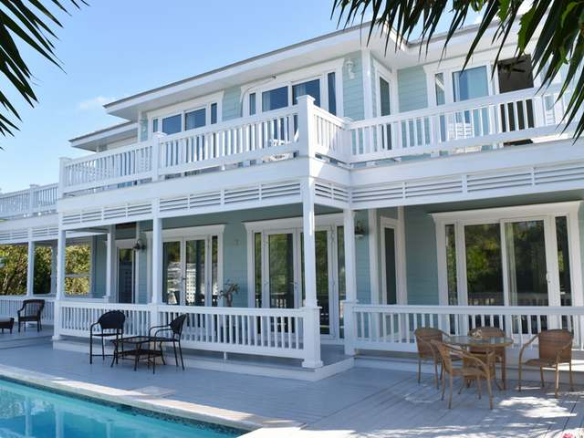 /listing-single-family-home-in-governors-harbour-29205.html from Coldwell Banker Bahamas Real Estate