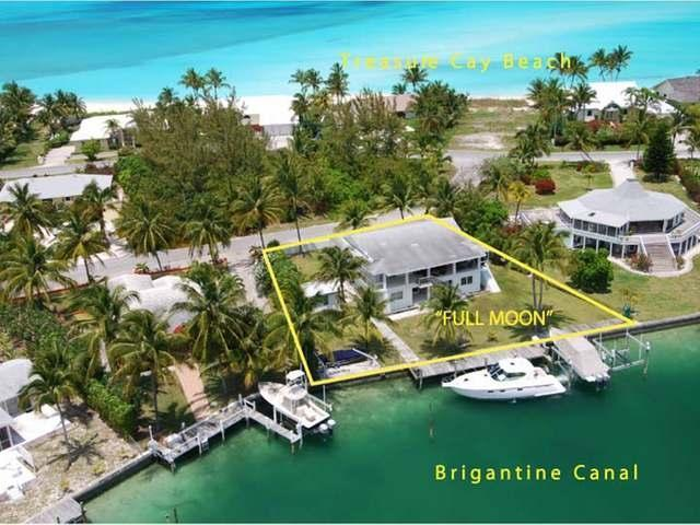 /listing-single-family-home-in-treasure-cay-29209.html from Coldwell Banker Bahamas Real Estate