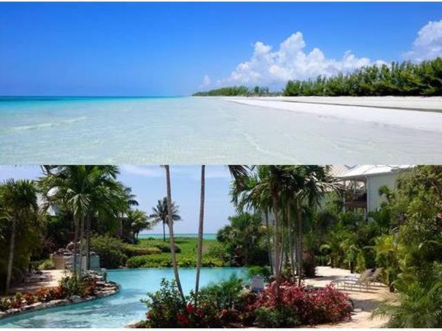 /listing-single-family-home-in-fortune-beach-29249.html from Coldwell Banker Bahamas Real Estate