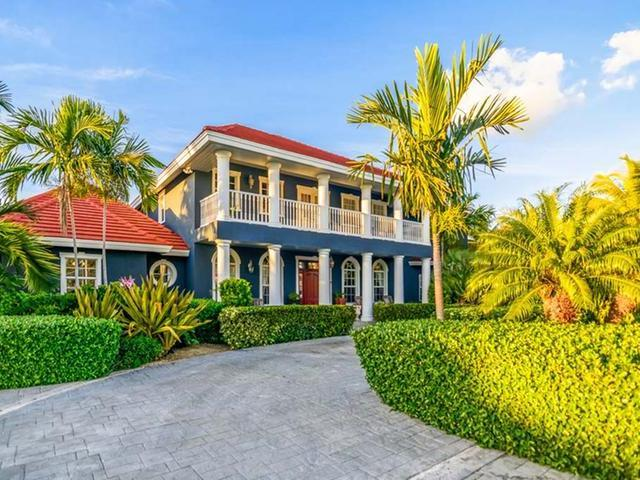 /listing-single-family-home-in-fortune-cay-29225.html from Coldwell Banker Bahamas Real Estate