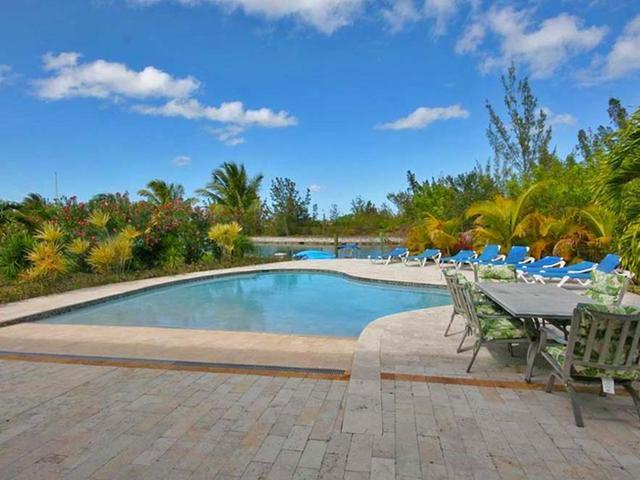 /listing-single-family-home-in-fortune-bay-29374.html from Coldwell Banker Bahamas Real Estate