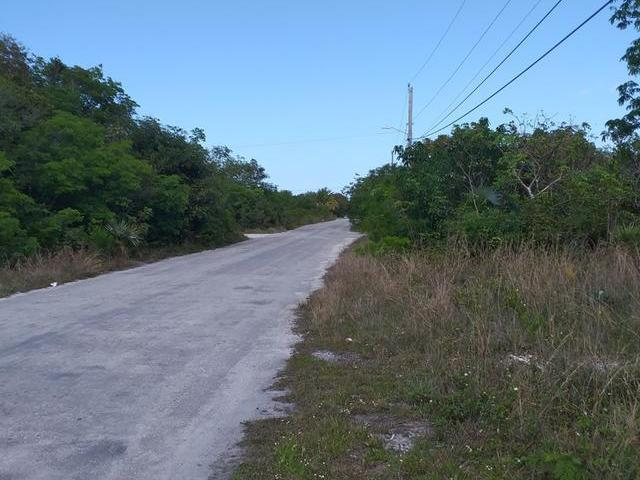 /listing-lots-acreage-in-holmes-rock-29271.html from Coldwell Banker Bahamas Real Estate
