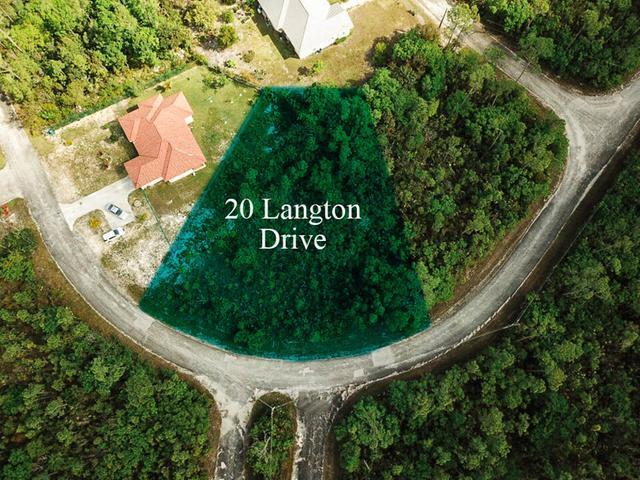 /listing-lots-acreage-in-lincoln-green-29875.html from Coldwell Banker Bahamas Real Estate
