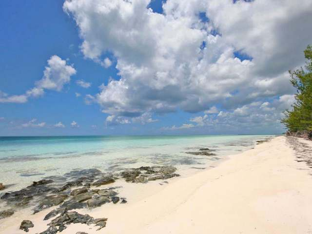 /listing-lots-acreage-in-other-grand-bahama-freeport-29345.html from Coldwell Banker Bahamas Real Estate