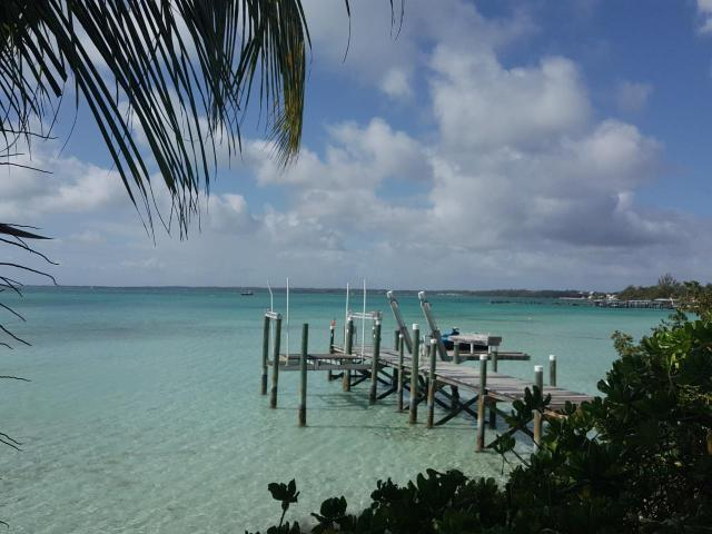 /listing-single-family-home-in-marsh-harbour-31022.html from Coldwell Banker Bahamas Real Estate