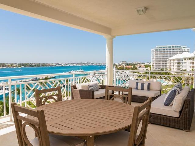 /listing-condo-in-paradise-island-29790.html from Coldwell Banker Bahamas Real Estate