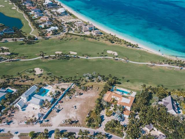 /listing-lots-acreage-in-paradise-island-29419.html from Coldwell Banker Bahamas Real Estate