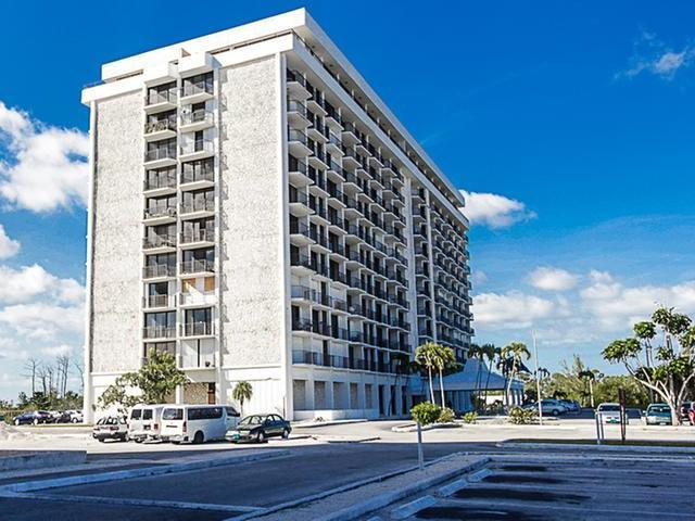 /listing-condo-in-greening-glade-30672.html from Coldwell Banker Bahamas Real Estate