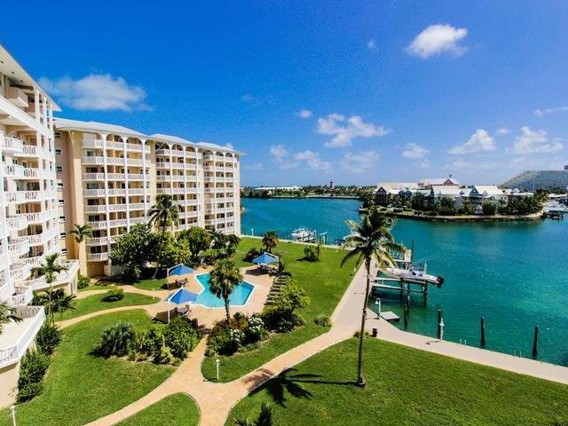 /listing-condo-in-bell-channel-30673.html from Coldwell Banker Bahamas Real Estate