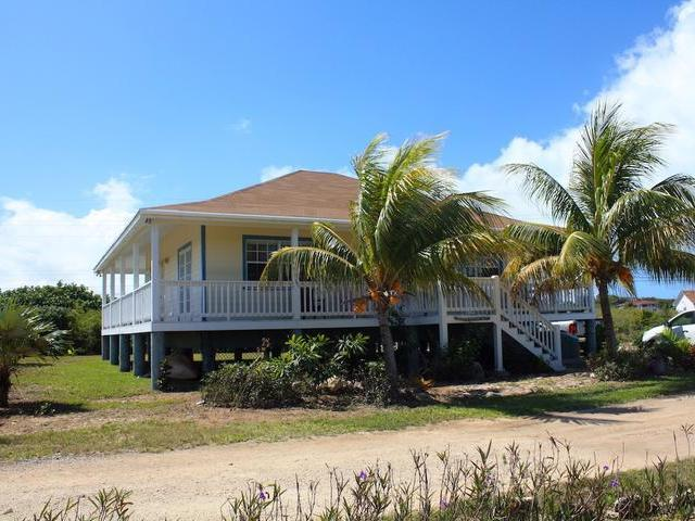 /listing-single-family-home-in-clarence-town-29430.html from Coldwell Banker Bahamas Real Estate