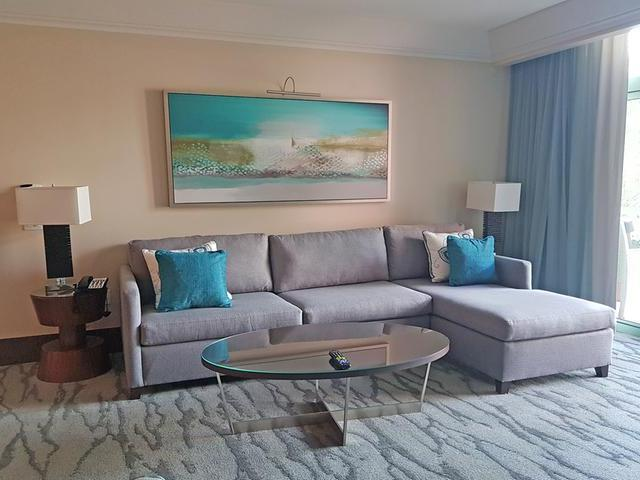 /listing-condo-in-paradise-island-29443.html from Coldwell Banker Bahamas Real Estate