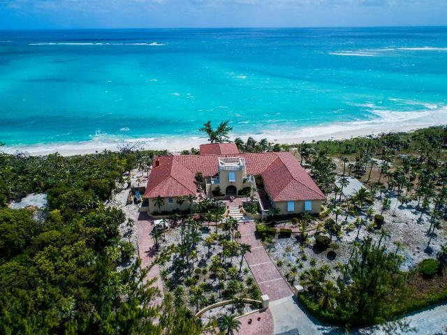 /listing-private-island-in-whale-cay-29823.html from Coldwell Banker Bahamas Real Estate