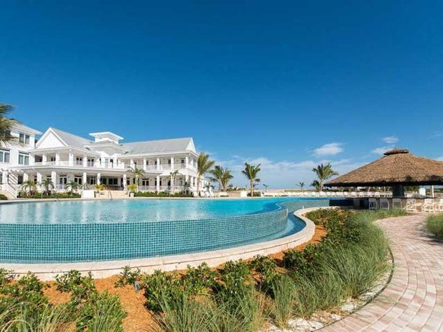 /listing-lots-acreage-in-chub-cay-30381.html from Coldwell Banker Bahamas Real Estate