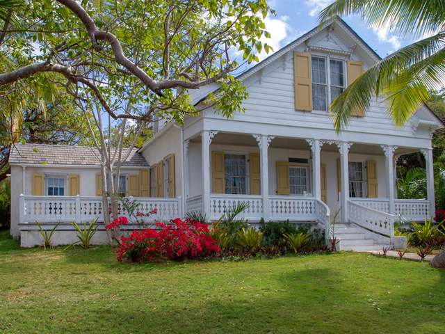 /listing-single-family-home-in-governors-harbour-34154.html from Coldwell Banker Bahamas Real Estate