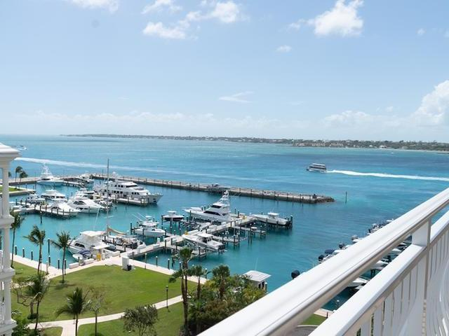 /listing-condo-in-paradise-island-29494.html from Coldwell Banker Bahamas Real Estate