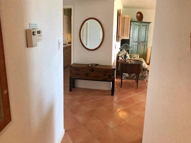/listing-condo-in-lucaya-32743.html from Coldwell Banker Bahamas Real Estate