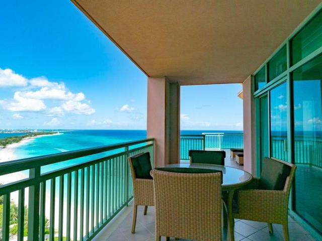 /listing-condo-in-paradise-island-29570.html from Coldwell Banker Bahamas Real Estate
