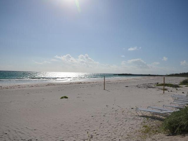 /listing-lots-acreage-in-windermere-island-34513.html from Coldwell Banker Bahamas Real Estate