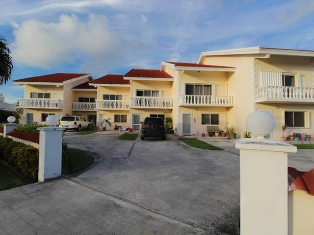 /listing-condo-in-bell-channel-30735.html from Coldwell Banker Bahamas Real Estate