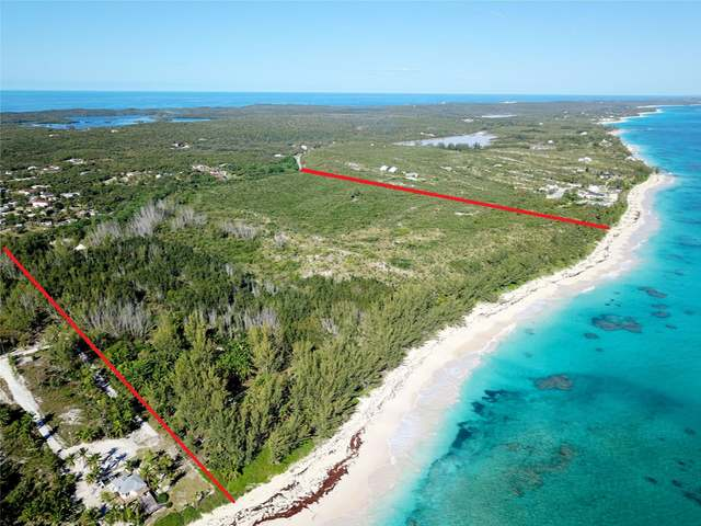 /listing-lots-acreage-in-palmetto-point-29661.html from Coldwell Banker Bahamas Real Estate