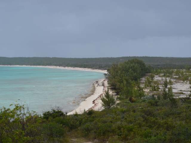 /listing-lots-acreage-in-rum-cay-30511.html from Coldwell Banker Bahamas Real Estate