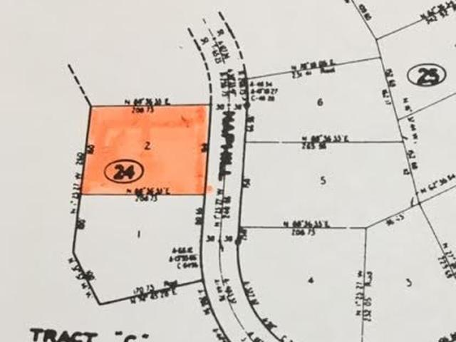 /listing-lots-acreage-in-lucaya-29695.html from Coldwell Banker Bahamas Real Estate