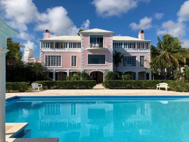 /listing-single-family-home-in-eastern-road-29653.html from Coldwell Banker Bahamas Real Estate