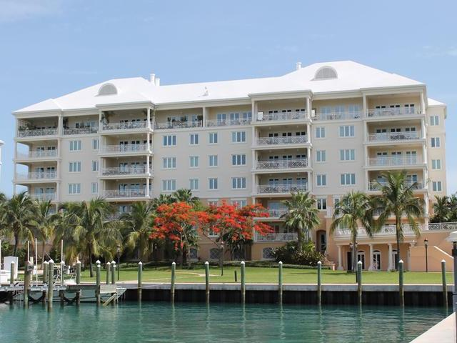 /listing-condo-in-paradise-island-29655.html from Coldwell Banker Bahamas Real Estate