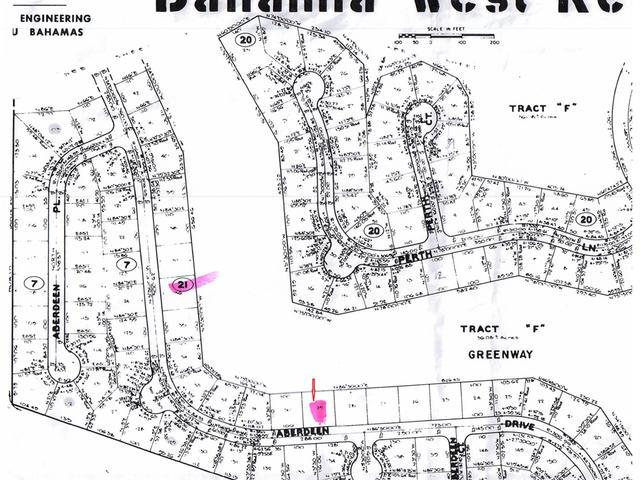 /listing-lots-acreage-in-bahamia-29696.html from Coldwell Banker Bahamas Real Estate