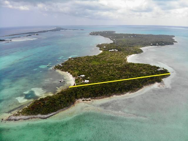 /listing-lots-acreage-in-lubbers-quarters-29710.html from Coldwell Banker Bahamas Real Estate