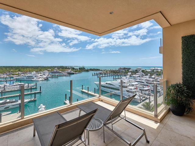 /listing-condo-in-south-ocean-29729.html from Coldwell Banker Bahamas Real Estate