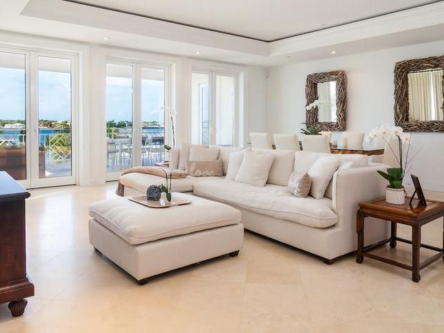 /listing-condo-in-paradise-island-33664.html from Coldwell Banker Bahamas Real Estate